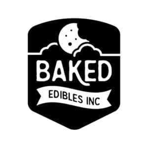 Baked Edibles