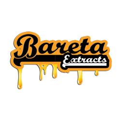Bareta Extracts