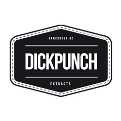 DickPunch Extracts