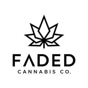 FADED Cannabis