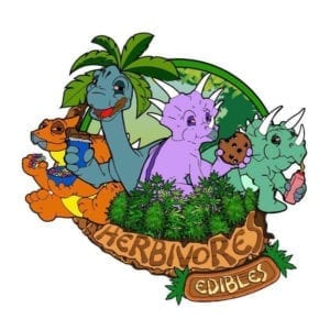Herbivores Edibles