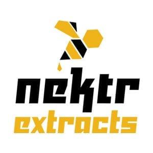 Nektr Extracts