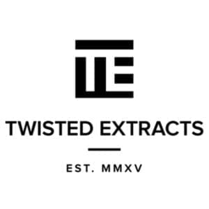 Twisted Extracts