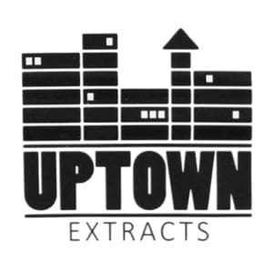 Uptown Extracts